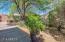 7114 E ALOE VERA Drive, Scottsdale, AZ 85266
