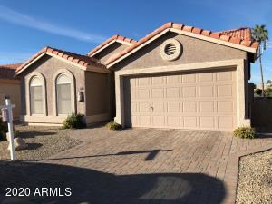 6680 S CORAL GABLE Drive, Chandler, AZ 85249