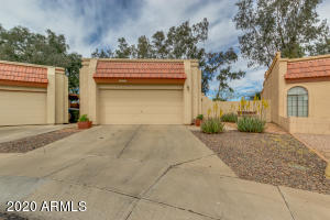 4545 N 67th Avenue, 1138, Phoenix, AZ 85003