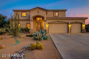 6179 S 172ND Street, Gilbert, AZ 85298
