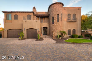 3675 N 59TH Place, Phoenix, AZ 85018