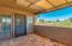 9790 N 80TH Place, Scottsdale, AZ 85258