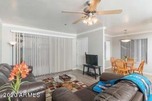 3600 N HAYDEN Road, 3409, Scottsdale, AZ 85251