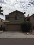 2119 E NIGHTHAWK Way, Phoenix, AZ 85048