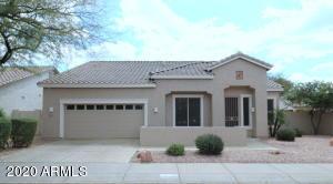 4903 E WAGONER Road, Scottsdale, AZ 85254
