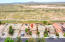 41824 W HILLMAN Drive, Maricopa, AZ 85138
