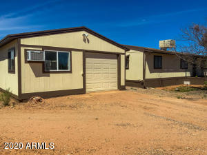 5812 S RED TAIL Lane, Hereford, AZ 85615