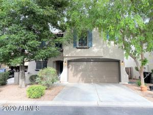 1266 E CLIFTON Avenue, Gilbert, AZ 85295