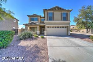 951 E SADDLE Way, San Tan Valley, AZ 85143