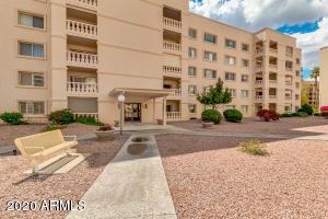 7910 E CAMELBACK Road, 102, Scottsdale, AZ 85251