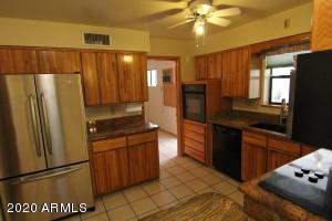 6432 E Dallas Street, Mesa, AZ 85205