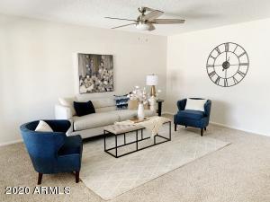 2135 W KERRY Lane, Phoenix, AZ 85027