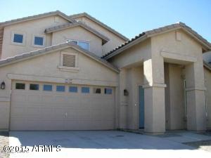 44411 W OSTER Drive, Maricopa, AZ 85138