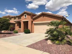 15009 N 176TH Lane, Surprise, AZ 85388