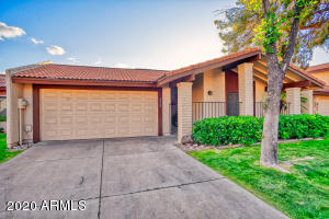 5219 E TAMBLO Drive, Phoenix, AZ 85044