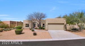 11386 E GREYTHORN Drive, Scottsdale, AZ 85262