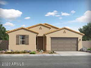 33887 N DESERT STAR Drive, San Tan Valley, AZ 85142