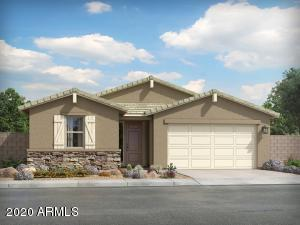 4131 W CROSSFLOWER Avenue, San Tan Valley, AZ 85142