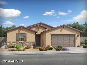 4081 W CROSSFLOWER Avenue, San Tan Valley, AZ 85142