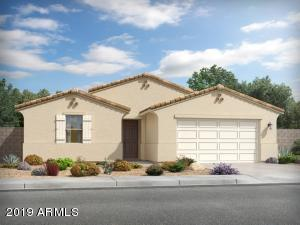 4115 W CROSSFLOWER Avenue, San Tan Valley, AZ 85142