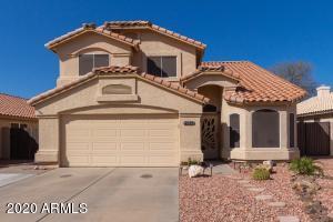 19262 N 79TH Drive, Glendale, AZ 85308