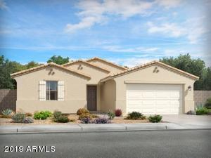 4099 W CROSSFLOWER Avenue, San Tan Valley, AZ 85142
