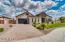 21907 N 91ST Drive, Peoria, AZ 85383