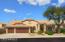 18778 N 93RD Street, Scottsdale, AZ 85255