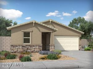 308 W TENIA Trail, San Tan Valley, AZ 85140