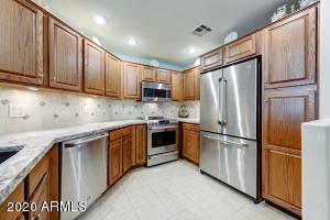 14000 N 94TH Street, 2093, Scottsdale, AZ 85260