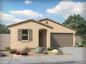 347 W Chaska Trail, San Tan Valley, AZ 85140