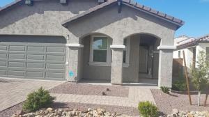 2242 W BECK Lane, Phoenix, AZ 85023