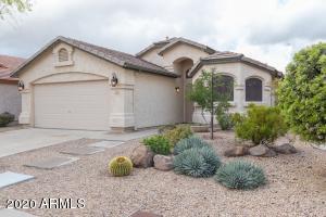 4502 E LONE CACTUS Drive, Phoenix, AZ 85050