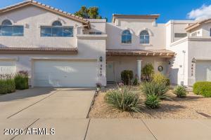 5610 E KELTON Lane, Scottsdale, AZ 85254