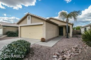 2112 E ROBIN Lane, Phoenix, AZ 85024