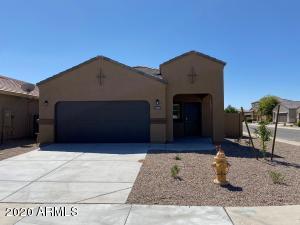 36609 W Mallorca Avenue, Maricopa, AZ 85138
