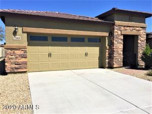 17668 W CEDARWOOD Lane, Goodyear, AZ 85338