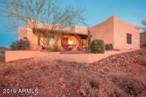 37025 N 33RD Avenue, Phoenix, AZ 85086