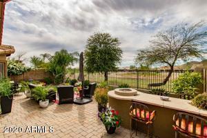 31363 N CLARIDGE Circle, San Tan Valley, AZ 85143