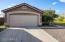 13870 W FARGO Drive, Surprise, AZ 85374