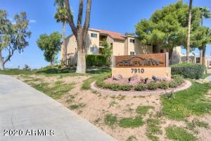 7910 E THOMAS Road, 118, Scottsdale, AZ 85251