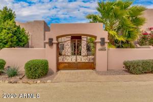 38820 N 10TH Street, Phoenix, AZ 85086