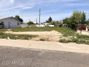 13802 W Marlette Avenue, 151, Litchfield Park, AZ 85340