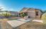 18039 W PORT ROYALE Lane, Surprise, AZ 85388