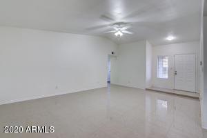 1549 W Peralta Avenue, Mesa, AZ 85202
