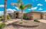 17825 N JAVELINA Drive, Surprise, AZ 85374