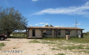 717 N ABBEY Road, Maricopa, AZ 85139