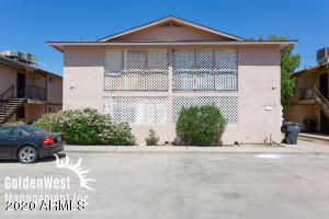 1923 N SPRING Street, Mesa, AZ 85203