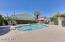 3201 N 38TH Street, 7, Phoenix, AZ 85018