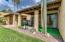 7705 E MARIPOSA Way, Mesa, AZ 85208